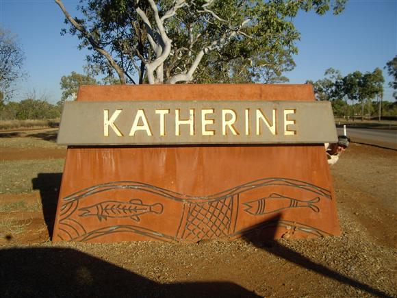 5822.Katherine